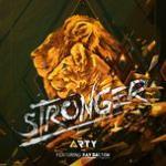 Tải bài hát mới Stronger (Single) Mp3 trực tuyến