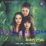 Tải nhạc Khúc Hát Ban Mai chất lượng cao
