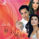 Tải nhạc hay V.A - Liên Khúc Tình Yêu 3 (Nhạc Việt) Mp3