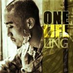 Tải bài hát hot One Life (Mixtape 2012)