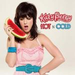 Download nhạc hot Hot N Cold Mp3 miễn phí