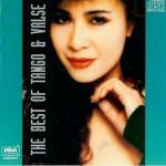 Tải nhạc hot Tình Khúc Tango Valse (Vol. 130) nhanh nhất