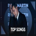 Tải bài hát online Những Bài Hát Hay Nhất Của Ricky Martin Mp3 hot