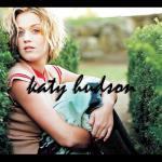 Download nhạc Katy Hudson về điện thoại
