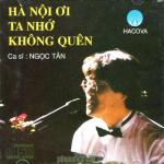 Tải bài hát mới Hà Nội Ơi Ta Nhớ Không Quên miễn phí