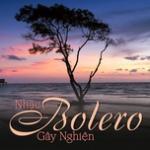 Nghe nhạc hot Nhạc Bolero Gây Nghiện miễn phí