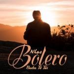 Tải nhạc online Nhạc Bolero Buồn Tê Tái Mp3 miễn phí