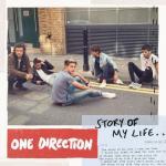 Nghe nhạc hot Story Of My Life (EP) miễn phí
