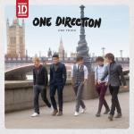 Download nhạc hay One Thing (Single) Mp3