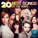 Tải nhạc mới Liên Khúc Quốc Tế (CD 2) Mp3