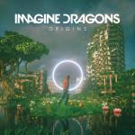 Nghe nhạc hot Origins mới