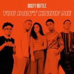 Download nhạc You Don't Know Me (Single) Mp3 mới