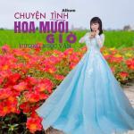 Tải nhạc hot Chuyện Tình Hoa Mười Giờ Mp3 miễn phí