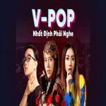 Download nhạc Nhạc Việt Nhất Định Phải Nghe về điện thoại
