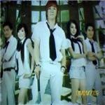 Download nhạc hot Sóng Gió Học Đường mới