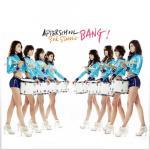 Nghe nhạc hay Bang! (3rd Single) Mp3 hot
