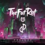 Tải bài hát online Prelude (VIP Edit) (Single) hot