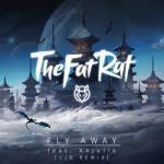 Tải bài hát mới Fly Away (JJD Remix) (Single) miễn phí