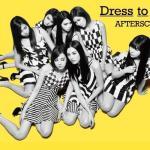 Tải bài hát hay Dress To Kill trực tuyến
