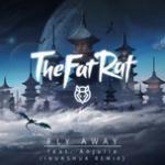 Tải nhạc mới Fly Away (Inukshuk Remix) (Single) Mp3 miễn phí