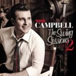 Tải nhạc mới The Swing Sessions 2 Mp3
