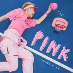 Nghe nhạc Mp3 Pink (Single) trực tuyến