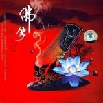 Tải nhạc mới Buddha Zheng (Phật Tranh) hay online