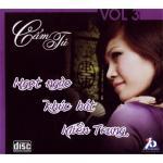 Tải bài hát mới Ngọt Ngào Khúc Hát Miền Trung (Vol. 3) Mp3 hot