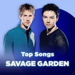 Download nhạc hay Những Bài Hát Hay Nhất Của Savage Garden mới nhất