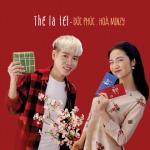 Tải bài hát hot Thế Là Tết (Single) Mp3 miễn phí