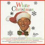 Nghe nhạc hay White Christmas nhanh nhất