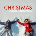 Tải nhạc hay Christmas (Classic Holiday Hits) mới online