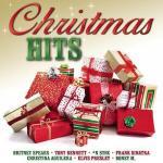 Download nhạc Christmas Hits mới nhất