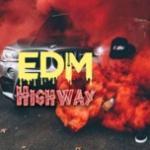 Download nhạc EDM - Highway về điện thoại