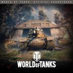 Download nhạc Mp3 World Of Tanks Official Soundtrack, Pt. 2 (EP) hot