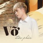 Nghe nhạc online Vỡ (Siêu Sao Siêu Ngố OST) Mp3 miễn phí