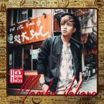Download nhạc hot Mambo Italiano Mp3