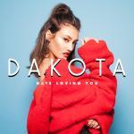 Tải nhạc hot Hate Loving You (Single) online