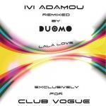 Nghe nhạc La La Love (Duomo Remix) (Single) Mp3 trực tuyến