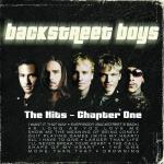 Download nhạc Greatest Hits - Chapter 1 nhanh nhất