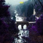 Tải nhạc hay 2020 (Single) Mp3 trực tuyến