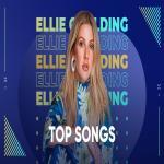 Download nhạc Những Bài Hát Hay Nhất Của Ellie Goulding Mp3 hot