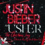Tải bài hát hay The Christmas Song (Single) Mp3 online