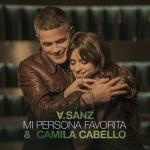 Tải bài hát online Mi Persona Favorita (Single) về điện thoại