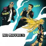 Tải nhạc mới No Maybes (Single) về điện thoại