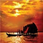 Nghe nhạc mới Những Bài Hát Hay Về Miền Sông Nước Cửu Long Mp3 hot