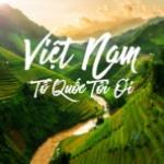 Tải nhạc Việt Nam Tổ Quốc Tôi Ơi Mp3 hot