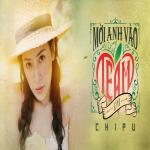 Download nhạc online Mời Anh Vào Team Em (Single) Mp3 mới