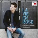 Download nhạc La Vie En Rose Mp3 hot
