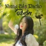 Download nhạc hot Những Bản Radio Buồn Mp3 mới